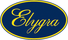 Elygra Marketing Services Chester