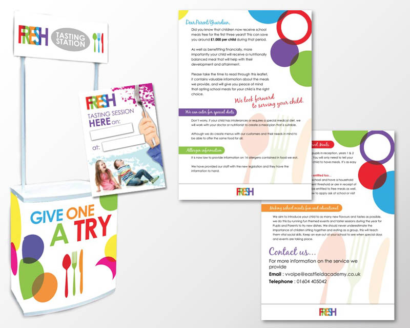Theme packs and events - Elygra Marketing Services