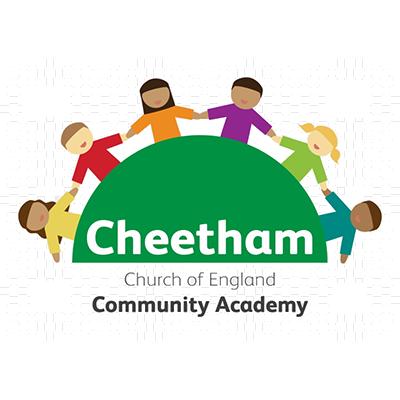Cheetham Community Academy