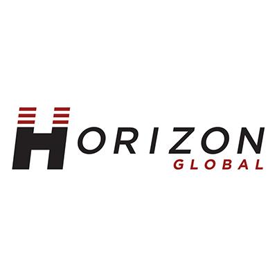 Global Horizon