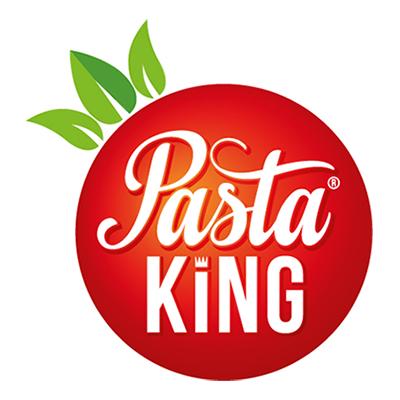 Pasta King