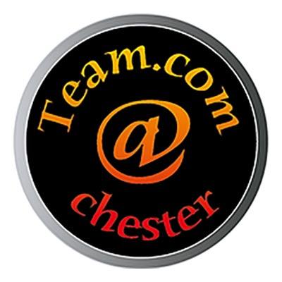 Team Dot Com